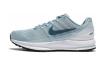 耐克 Nike Air Zoom Vomero 13 登月13代跑鞋