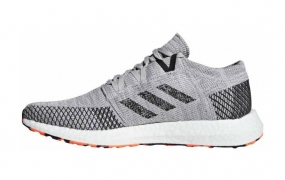 阿迪达斯 Adidas Pureboost Go 跑鞋