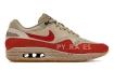 今春将再发售两双Nike Air Max 1s