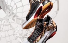 杰森·塔图姆(Jayson Tatum)的Air Jordan 34即将发布