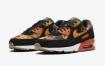 """耐克 Nike Air Max 90"""" Orange Camo""""即将上市"""