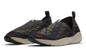 耐克Nike ACG Moc 3.0 Mt. 富士