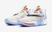 "Nike Adapt BB 2.0""扎染""发布日期"