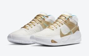 """耐克 Nike KD 13 科比十三代新配色"""" EYBL""""发售日期"""