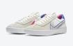 耐克Nike SB Bruin React推出粉红色Blast和Racer Blue