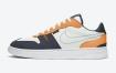 """耐克 Nike Squash-Type增加了""""扣碎篮板""""配色"""