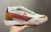 Nike Waffle Racer 2X经典跑步鞋