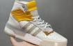 Adidas Rivalry RM 新配色高端爆米花减震运动鞋跑步鞋