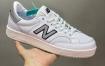 新百伦New Balance NB系列典经复古休闲运动板鞋035JYD1008