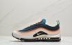 耐克Nike Air Max 97全掌气垫跑步鞋ID:ZJD254-OJR