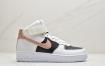 耐克 Nike Air Force 1 HIGH 空军一号高帮百搭休闲运动板鞋ID:ZDD212-OZD