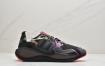 Adidas 阿迪达斯 ZX Alkyne Boost 易烊千玺同款 爆米花中底 复古运动休闲跑步鞋