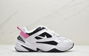 耐克Nike M2K Tekno复古潮流百搭休闲运动旅游老爹鞋