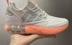 adidas Originals ZX 2K Boost 这款adidas街头经典鞋ID:095JYD1024
