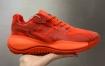 Adidas ZX ALKYNE和2K Boost 易烊千玺代言ID:622JLD1024