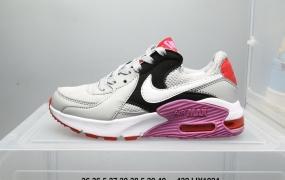 耐克 Nike Air Max Excee 2020轻便耐磨缓震休闲运动跑鞋