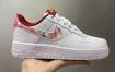 耐克Nike Air Force 1 Low 空军一号低帮百搭休闲运动板鞋ID:242JWD1025