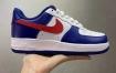 耐克Nike Air Force 1 Low 空军一号低帮百搭休闲运动板鞋。ID:242JWD1025