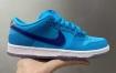 耐克Nike Sb Dunk Low Pro 联名扣篮系列复古低帮休闲运动滑板板鞋ID:032HDD1025