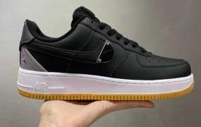 耐克Nike Air Force 1 Low 空军一号低帮百搭休闲运动板鞋ID:355JYD1025