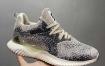 Adidas AlphaBounce Beyond m 阿尔法公司级真标网面休闲跑步鞋