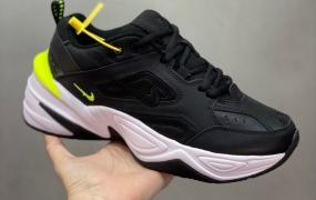 耐克Nike M2K Tekno复古潮流百搭休闲运动旅游老爹鞋ID:281JYD1027