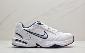Nike Air Monarch M2K 经典复古老爹鞋ID:JHD477-RZD