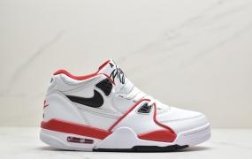 耐克Nike Air Flight 89男子运动鞋· AJ4兄弟款系列 篮球鞋ID:JKD101-PJF