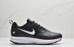 耐克Nike Zoom Pegasus 26X 登月缓震疾速皮面跑鞋ID:JKD268-PJF