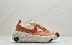 耐克Nike ISPA OverReact Sandal运动跑鞋ID:ZDD509-PJG