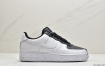 耐克 Nike Air Force 1 Low 空军一号低帮百搭休闲运动板鞋ID:JZD169-PJR