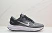 耐克Nike Zoom Structure 23代登月透气缓震疾速跑鞋ID:JFD377-PZF