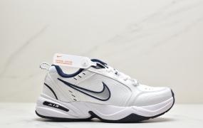 耐克Nike Air MONARCH IV复古老爹鞋一代休闲运动慢跑鞋ID:JDD170-PZF