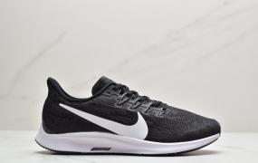 耐克Nike Air Zoom Pegasus 36 男子跑步鞋ID:JHD449-PZG