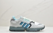 阿迪达斯 adidas Originals ZX Torsion跑步鞋ID:ZDD403-PZG