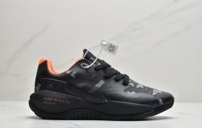 阿迪达斯adidas三叶草 Originals 2020 Day Jogger Boost 2020版慢跑者系列皮面高弹复古休闲运动跑鞋ID:JHD170-PZH