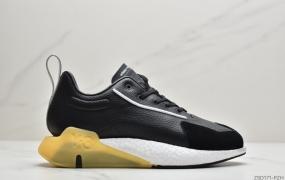 阿迪达斯 Adidas Y-3 Adizreo Runner轻便跑步鞋