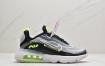 耐克 Nike Air Max 2090系列 后掌气垫运动鞋跑步鞋