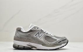 新百伦New Balance WL2002RV复古休闲跑步鞋