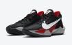 Nike Zoom Freak 2即将登陆经典Air Jordan颜色
