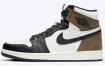 "Air Jordan 1 High OG"" Dark Mocha""发布再次被推迟"