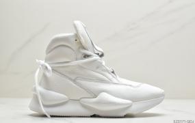 Adidas/阿迪达斯 /三本耀司Y-3 ORISAN 2020新款复古百搭轻量休闲运动老爹慢跑鞋