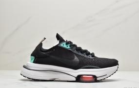"""耐克 Nike Af1-TYpe""""354超跑""""休闲时尚跑步鞋"""