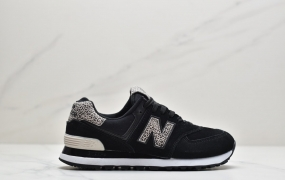 Newbalance 新百伦nb574男女复古闲休运动鞋