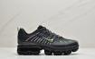 耐克Nike Air Vapormax 360 蒸汽大气垫跑鞋