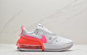 耐克Nike Air Technology 2020科技半掌气垫低帮百搭休闲运动慢跑鞋