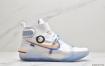 耐克Nike Kobe AD NXT FF 科比12代 男子耐磨防滑 实战篮球鞋运动鞋男子实地战靴
