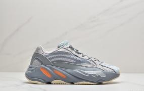 阿迪达斯Adidas Yeezy Boost 700 阿迪达斯椰子爆缓震复古老爹鞋