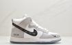 耐克 Nike SB Dunk Low Pro Color 低帮休闲运动滑板鞋