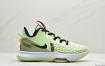耐克 Nike Zoom Air LEBRON 5 詹姆斯5代实战篮球鞋